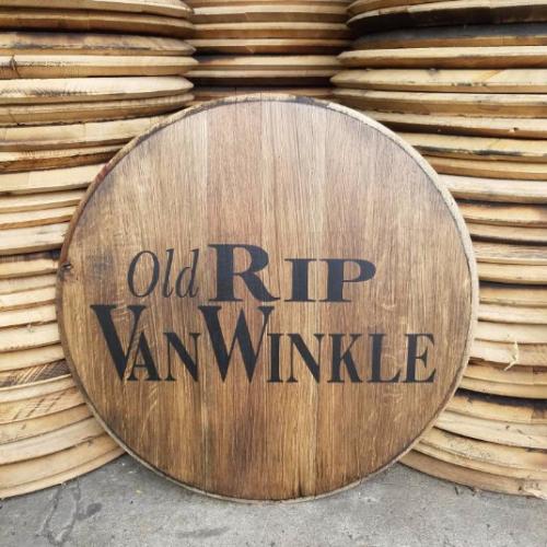 Rip_Van_Winkle_grande